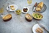 アペロ フランスのふだん着のおつまみ (立東舎 料理の本棚) 画像