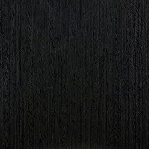 タツクラフト バスク ダストボックス カバー付き M 5.3L BK ブラック 個箱入仕様 Bosk ごみ箱 分別 おしゃれ ふた付き キッチン ブラウン ゴミ箱 ペール ふたつき 大 フタ付きゴミ箱 くず入れ 四角 角 スリム くずいれ 屑入れ 屑いれ 屑籠 屑箱 木目 木目調 インテリア 雑貨 家具調 木工品 橋本達之助工芸 TATSU-CRAFT 日本製