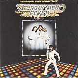 Saturday Night Fever - O.S.T.