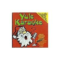 Yule Karaoke