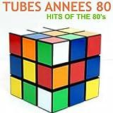 Always (Karaoke Version) [Originally Performed By Atlantic Starr] (Originally Performed By  Atlantic Starr)
