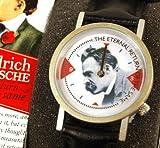 ニーチェ 腕時計 ウォッチ