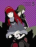 オカルティック・ナイン 5(完全生産限定版) [Blu-ray]