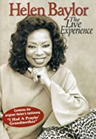 Live Experience [DVD] [Import]