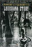 Louisiana Story [DVD] [Import]