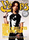 MONTHLY Vamps Vol.09 (SONY MAGAZINES ANNEX 第 493号)
