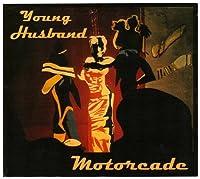 Motocade