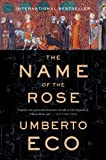 The Name of the Rose (English Edition)