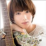 START LINE 〜時の轍〜