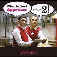 Montefiori CocktailVol. 2