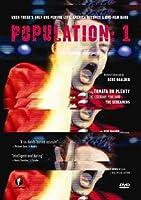 Population: 1 [DVD] [Import]
