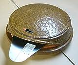 本格 石窯 ピザオーブン 【 ピッツェリア 】 ピザ焼き窯 耐熱陶器製