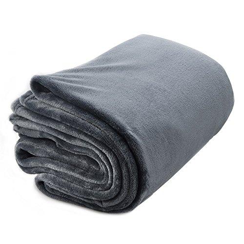 Sable 敷きパット フランネル 毛布...