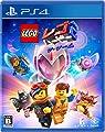 レゴ(R)ムービー2 ザ・ゲーム - PS4