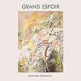 GRAND ESPOIR (CD)