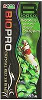 AZOO Crystal Red Shrimp Biopro by AZOO