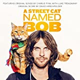 Ost: a Street Cat Named Bob