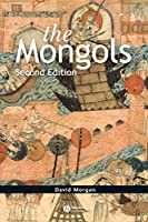 The Mongols (The Peoples of Europe)