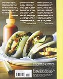 Momofuku: A Cookbook 画像
