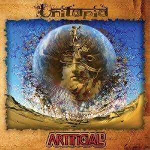 Artificial(アーティフィシャル)