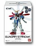 機動戦士ガンダム FW GUNDAM STANDart:5 BOX (食玩)