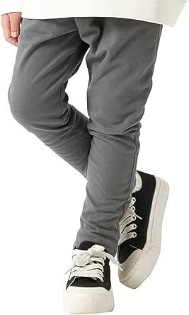 [アルトタスカル] ぜんぶおもて 前・後・裏・表どこからでも履ける サルエルパンツ あると助かる 子供服 ズボン リバーシブル キッズ ベビー服 無地 チェック 迷彩 男女兼用 【80-160cm】
