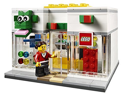 40145 LEGO ? store [並行輸入品]