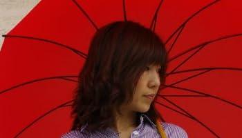 関東地方の梅雨明けは7月9日(2011)