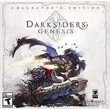 Darksiders Genesis - Nephilim Edition - Xbox One Nephilim Edition