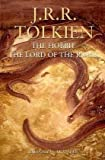 The Hobbit/The Lord of The Rings: Boxed Set