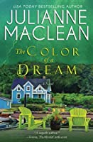 The Color of a Dream (The Color of Heaven Series)