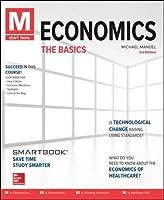 M: Economics, The Basics (McGraw-Hill Economics)