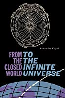 From the Closed World to the Infinite Universe: Hideyo Noguchi Lecture