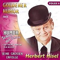 Goldener Humor-Folge 6