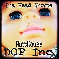 Tha HeadShoppe Too [並行輸入品]