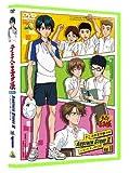 テニスの王子様 OVA ANOTHER STORY? ~アノトキノボクラ Vol.1 [DVD]