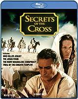 Secrets of the Cross [Blu-ray] [Import]