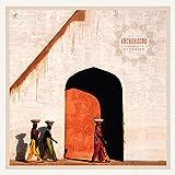 Cohesion [解説・ボーナストラック1曲収録 / 国内盤] (BRC582)