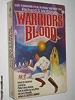 Warriors Blood