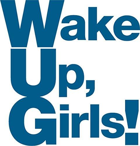 Wake?Up,?Girls! ?FINAL?LIVE?想い出のパレード? [Blu-ray]