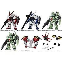 機動戦士ガンダム MOBILE SUIT ENSEMBLE19 10個入りBOX