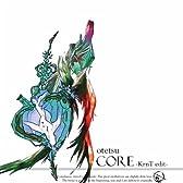 Core-Krnt Edit-
