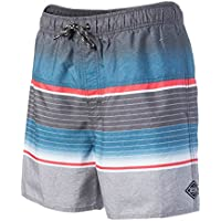 Rip Curl Volley Raptures 16in Boardshorts