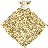 Angel Dear Baby Blanky - Baby Giraffe by Angel Dear