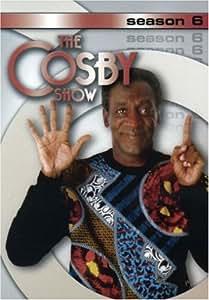 Cosby Show: Season 6 [DVD] [Import]