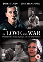 In Love and War [DVD] [Import]