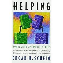 Helping