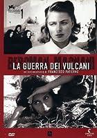 La Guerra Dei Vulcani [Italian Edition]