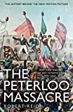 The Peterloo Massacre (English Edition)