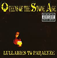 Lullabies to Paralyze by Queens of the Stone Age (2005-07-12)